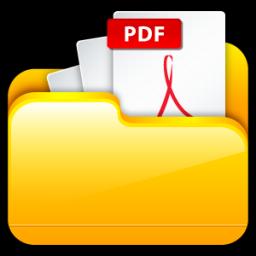My-Adobe-PDF-Files-icon